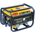 Бензиновый генератор Extel KJ 3000E