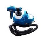 Краскопульт ручной электрический Forsage SG60-750F