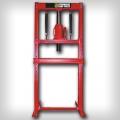 Пресс гидравлический,12т Big Red TY12003