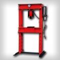 Пресс гидравлический,40т Big Red TY40001
