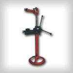 Стенд для разборки стоек амортизаторов Big Red TRK1500-3