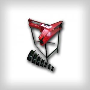 Трубогиб Гидравлический 12Т Big Red TRM03003-3