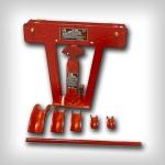 Трубогиб Гидравлический 12Т Big Red TA1202