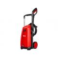 Очиститель высокого давления ECO HPW-1317T