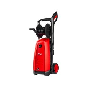 Очиститель высокого давления ECO HPW-1520R