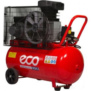 Компрессор ECO AE-703-22HD