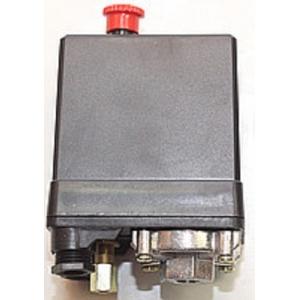 Автоматика на компрессор 220Вт