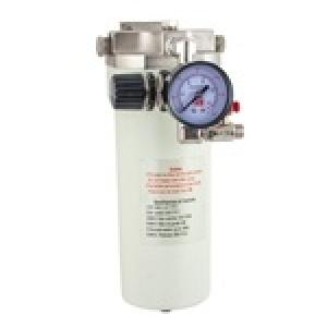 Осушитель воздуха Prowin AF-168BM (3396л/мин,5 микрон)