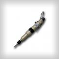 Пневматическая отвертка Sumake ST-4450