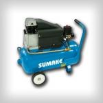 Компрессор Sumake HD-2525A