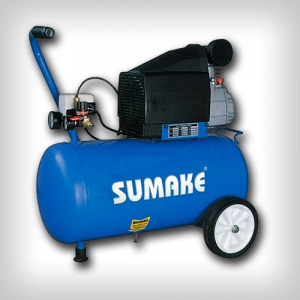 Компрессор Sumake HD-2550A