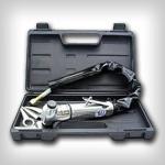 Пневматический нож SUMAKE ST-6614К