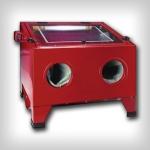 пескоструйный аппарат Big Red TRG4092