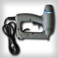 Пневмостеплер под скобу электрический Sumake E80/16