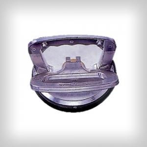 Съемник стекол однозажимной 50кг SUMAKE SC-9601A