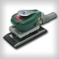 Шлифовальная машинка SUMAKE ST7100
