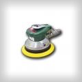 шлифовальная машинка SUMAKE ST7101
