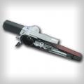 Пневмозачистная Машинка Ременная ST7710
