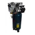 Компрессор Forsage TB265-100(vertical)