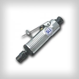 Пневмошлифмашина SUMAKE ST-7732M