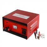 Зарядно-пусковое устройство ЗПУ-135