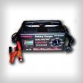 Пуско-зарядное устройство TRISCO CHP-015D
