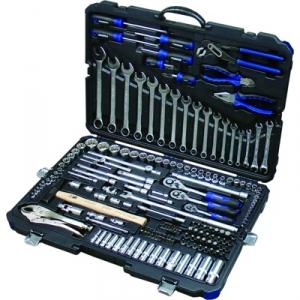 Набор инструментов 180пр 41802-5