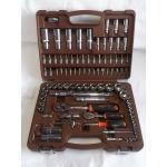 Набор инструментов 94пр Ombra OMT94S
