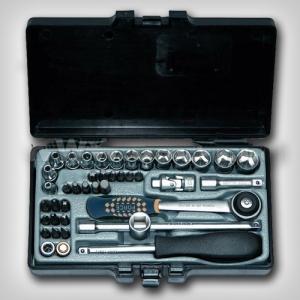 Набор инструмента FORCE 2421F