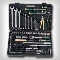 Набор инструмента 110 пр. FORCE 41101