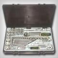 Набор инструмента 59 пр. FORCE 4234B+3361