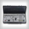 Нвбор инструмента 25 пр. FORCE 4255
