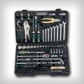 Универсальный набор инструментов FORCE 4832