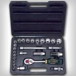 Набор Инструмента Force 3261