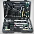 Универсальный набор инструментов Force 41021