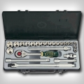 Набор инструмента 24 пр. Force 4243