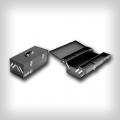 Ящик для инструмента 2-х ярусный ALU YATO YT0884