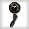 Компрессометр для бенз. двигателей YATO YT 7300