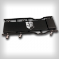"""Лежак подкатной 40"""" на 6 колесах BIG RED TR6455"""