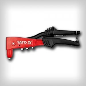Заклепочник YATO YT-3601