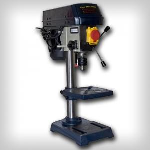 Сверлильный станок D&D RDM-1301BN