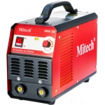 Сварочный аппарат Mitech MMA 250