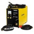 Сварочный полуавтомат SPARK 200SD Pro(220В)