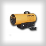 Тепловая пушка MASTER BLP 15 M 15 kW